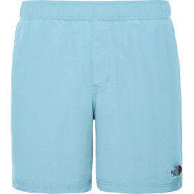 The North Face Class V Pull On Trunk Men storm blue